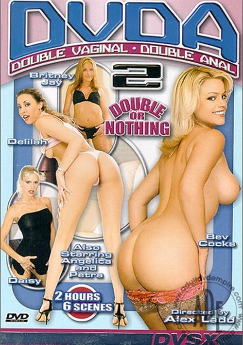 Top bbw porn stars