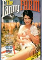Fanny Farm, The Porn Video