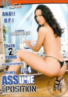 Assume The Position #4 Porn Movie