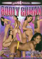 Booty Climax Porn Movie