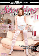 Stocking Secrets 11 Porn Movie