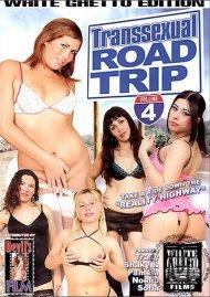 Transsexual Road Trip 4 Porn Video