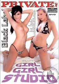Girl Girl Studio Porn Movie