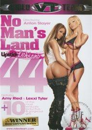 No Mans Land 44 Porn Movie