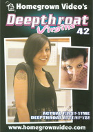 Deepthroat Virgins 42 Porn Video