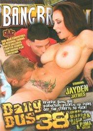 Bang Bus Vol. 38 Porn Movie