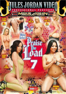 Praise The Load 7 Porn Movie