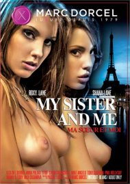 My Sister And Me Porn Movie