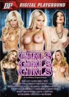 Girls Girls Girls Porn Movie