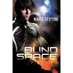 Blind Space Sex Toy