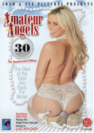 Amateur Angels 30 Porn Video