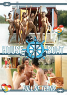 House Boat Full Of Teens Porn Movie