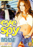 Eye Spy Porn Video