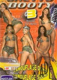 Ghetto Booty 3 Porn Movie