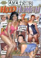 Amateur Hood Humpin 7 Porn Movie