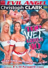 Top Wet Girls 10 Porn Movie