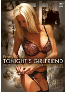 Tonights Girlfriend Vol. 2 Porn Movie