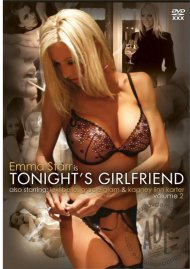 Tonights Girlfriend Vol. 2 Porn Movie