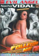 Follow Me 2 Porn Movie