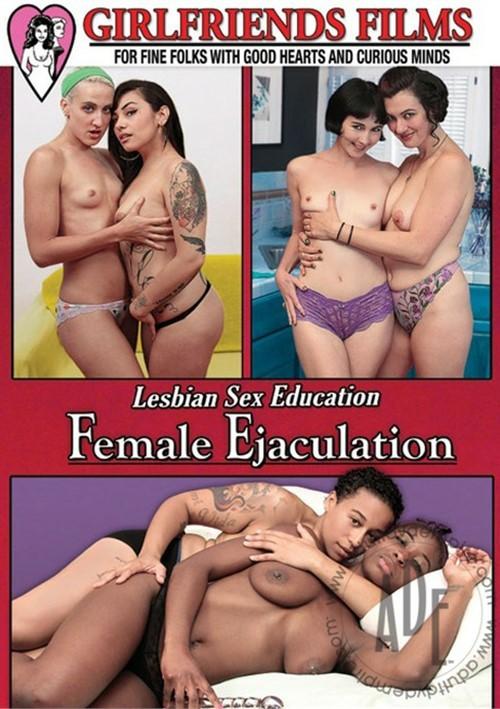 adult sex education videos Sexual Health Education Toolkit | Sexual Health Alliance of Linn.