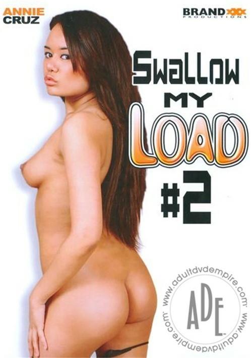 Swallow My Load #2- On Sale! Aubrey Addams All Sex Annie Cruz