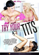 Try Your Tits Porn Movie