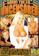 Nikki Tyler Uncensored Porn Movie