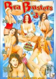 Bra Busters #3 Porn Movie