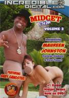 Midget Cum Vol. 3 Porn Movie