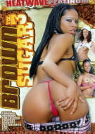 Brown Sugar #3 Porn Movie