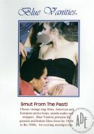 Peepshow Loops 405: '70s & '80s Porn Video