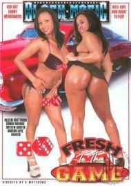 Fresh To Tha Game Porn Movie