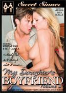 My Daughters Boyfriend 3 Porn Movie