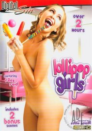 Lollipop Girls Porn Movie