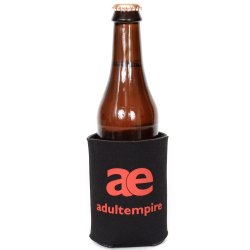Adult Empire Koozie Sex Toy