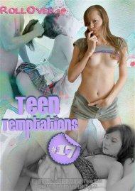 Teen Temptations #17 Porn Movie