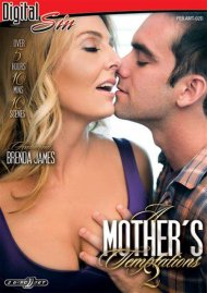 Mothers Temptations 2, A Porn Movie