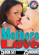 Mothers Love Porn Movie