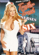 Trailer Trash Nurses 6 Porn Movie