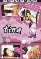 Tina in Lil Ms. Cocksucker Porn Movie