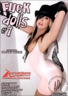 Fuck Dolls #7 Porn Movie