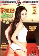 Fresh Mex #2 Porn Movie