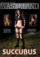 Succubus Porn Movie