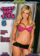 Great Big Tits 5 Porn Movie