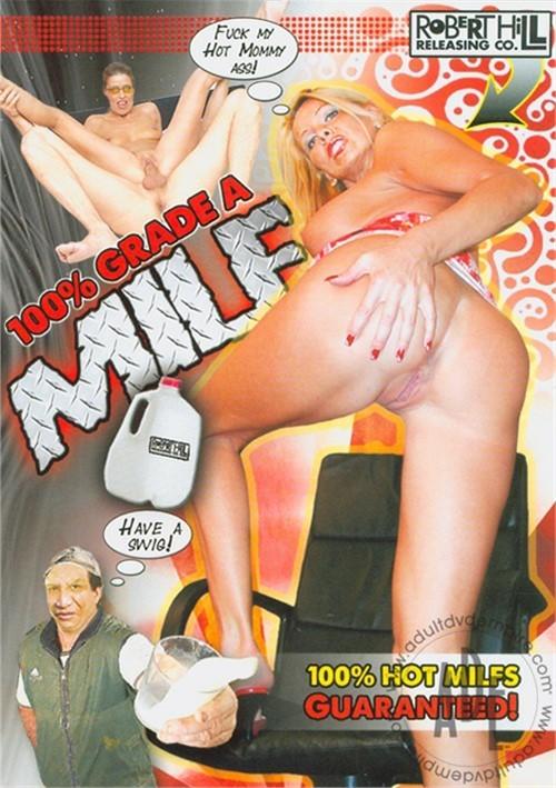 Полнометражное порно мамочки