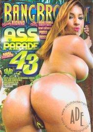 Assparade 43 Porn Movie