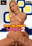 Hot Blonde Do It Again 2 Porn Video