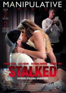 Stalked Porn Movie