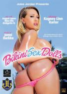 Bikini Sex Dolls Porn Video