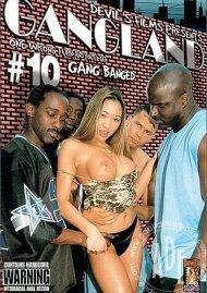 Gangland 10 Porn Video